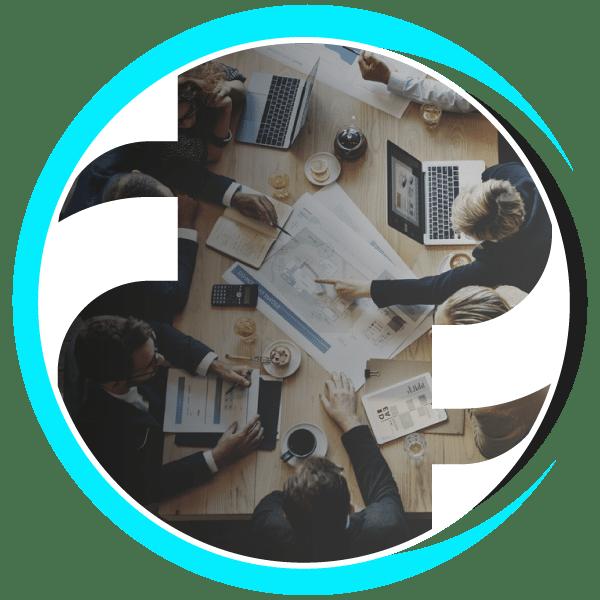 freeme - aplicación para autónomos