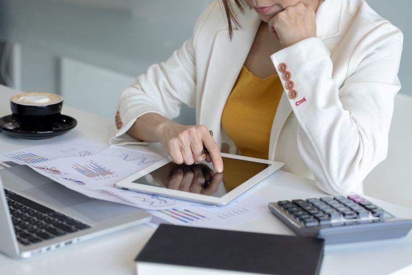 software para asesorias fiscales y contables