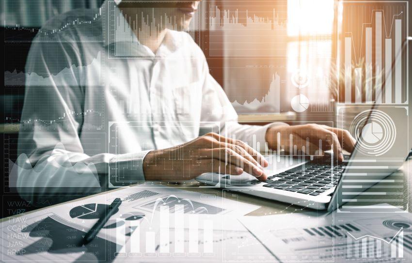 Reforma del reglamente de auditoria-gestorias