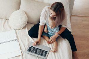 maternidad, IMV y enfermedad profesional para autónomos
