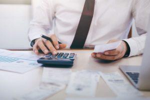 Nuevo plan general contable para gestorias
