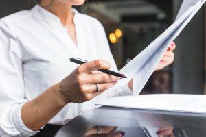 Caracteristicas de una buena gestoria para autonomos