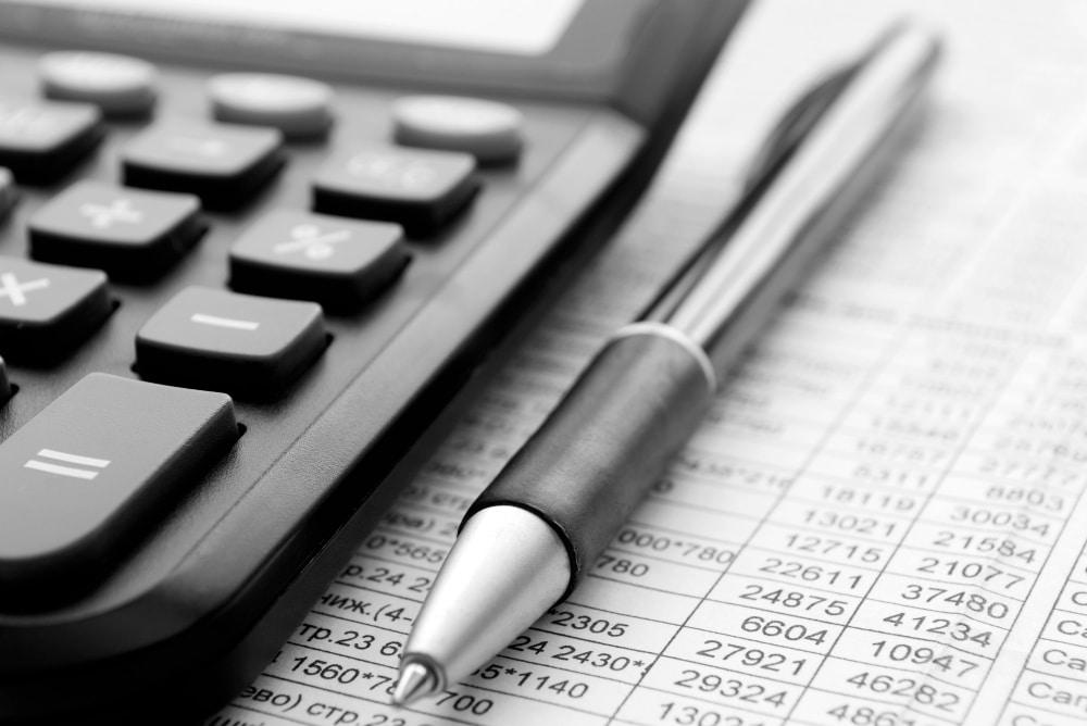 impuestos para autonomos IVA - IRPF