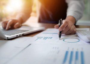 Declaración de la renta y gestorias