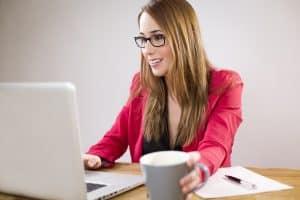 Implementación de ERP para gestorías