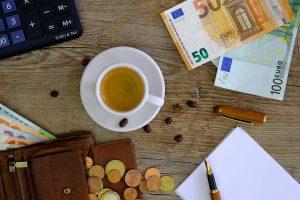 5 tips para administrar el dinero siendo autónomo