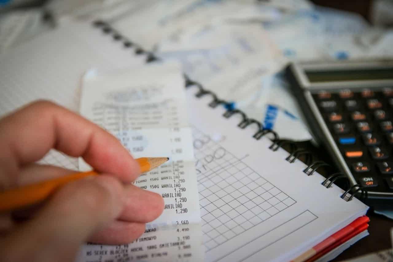 Gestión de facturas para autónomos y pymes