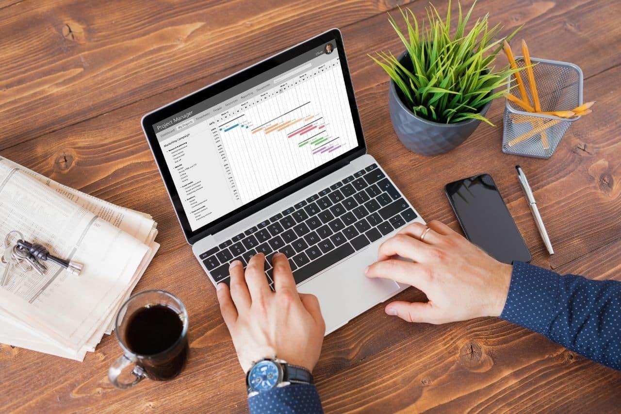 software de gestión para gestorias